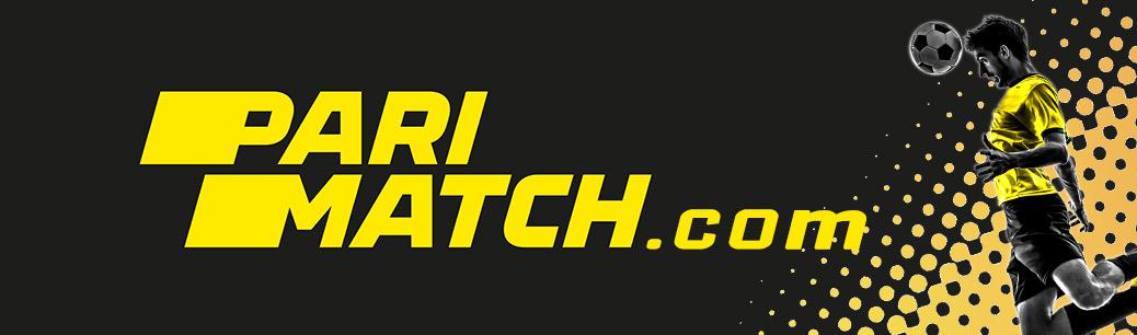 parimatch.COM
